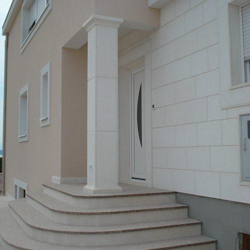 Stepeništa i zidovi 2013