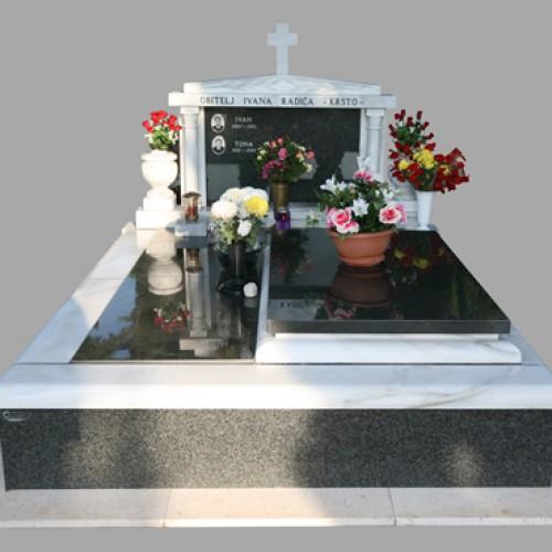 Grobnice