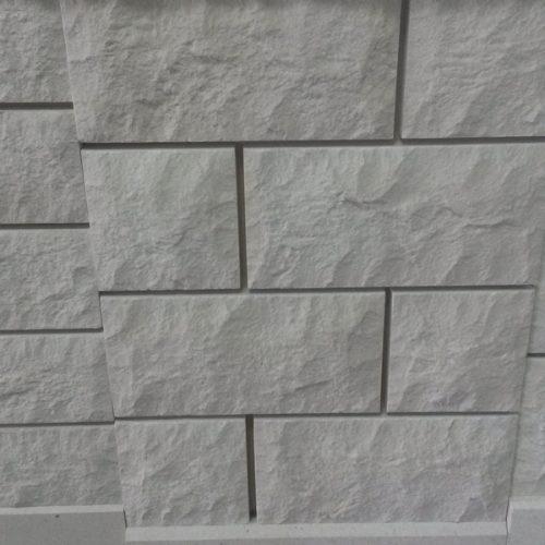 Stepeništa i zidovi 2014