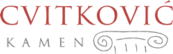 Cvitković Kamen